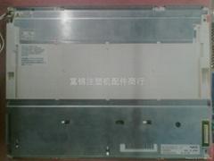 住友注塑机SG.SE-D系列显示屏 触摸屏