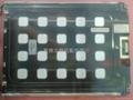 三菱注塑機MAC-6.MAC-