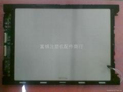 震德震雄注塑機電腦Ai-01顯示屏