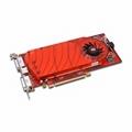 ATI Radeon X1950 Pro 256MB