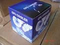sell cooler fan 3