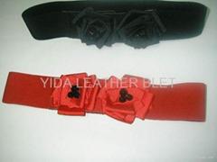 elastic  belts,waist band,leather belts,fashion belts,vintage belt.men's belt