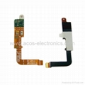 iPhone 3GS Light Sensor Flex Cable