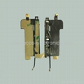 iPhone 4S Antenna Flex Cable