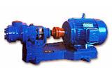 供应NYP型内环市高粘度泵