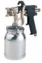 PQ-2UB spray gun
