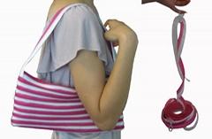 Zip it bag