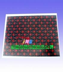 PVC Foam Board Pvc Plastic black pvc pipe
