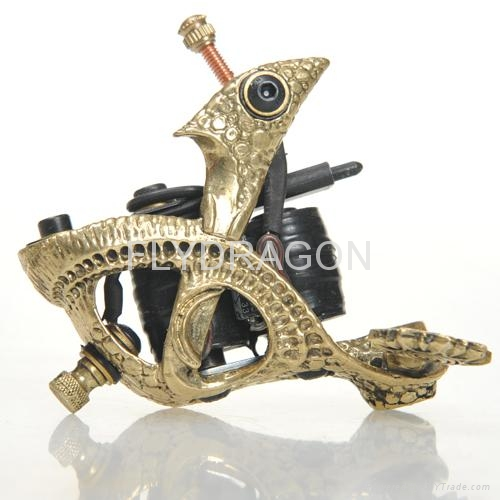 Fine-tuning manchineNEW - Tattoo Machine - Product Catalog - wholesale tattoo needles;tattoo machine;body piercing jewelry