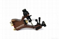 Bizarre V2  rotary tattoo machine (Hot Product - 7*)