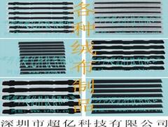 各種絨布制品