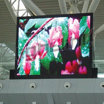P8mm indoor full color led display screen 3