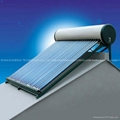 Low Cost Solar Water Heater(Best Sell)