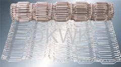 油炸丸機系列專用網帶,食品網帶,不鏽鋼網帶