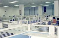 深圳市欧克维可网带有限公司