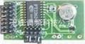 高频发射模块,无线发射带编码模