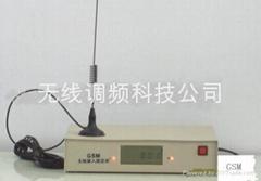 插手机卡GSM防盗器,豪华型GSM防盗报警器,防剪电话线更安