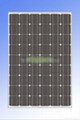 Solar panel190W