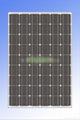 太陽能電池200W
