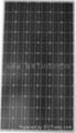 220W太陽能電池板 1