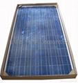 220W太陽能電池板 2