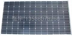 太陽能電池板280W