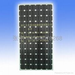 太陽能電池175W