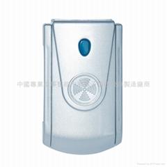 RFID cabinet lock ,Chinese manufacturer