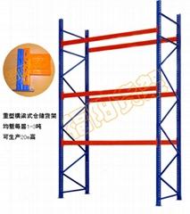 Guangzhou Fuyang Shelves Co.,LTD.