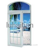 upvc tilt and turn windows and doors