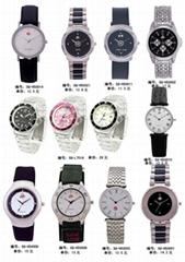 手表,礼品表,广告促销表