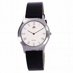 供應商務禮品手錶