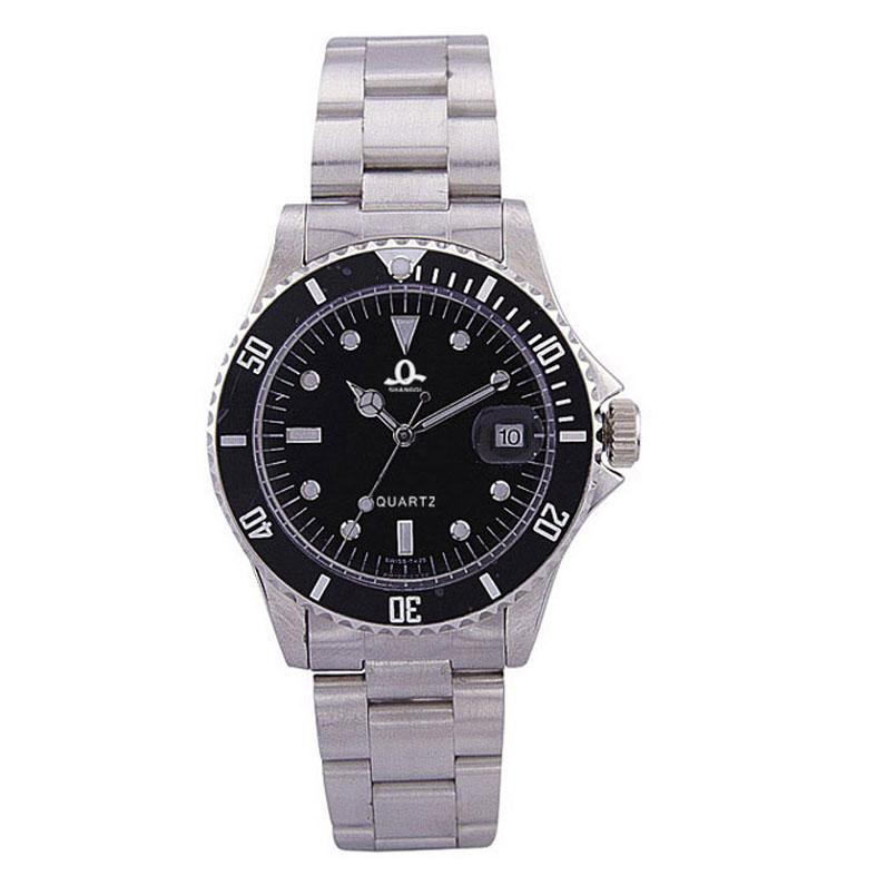 供应商务手表 1