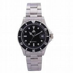 供应商务手表