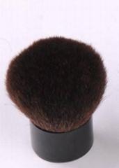 Sell Kabuki brush