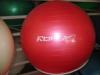fitness ball 3