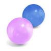 fitness ball 5