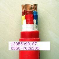 供應硅橡膠電纜、行車電纜 YGC   YGCP