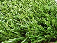 Artifiical grass