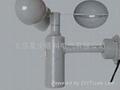 风速传感器(起重机摆式) 1