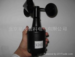 风速传感器(起重机摆式) 4
