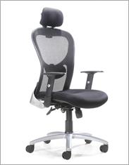 网布椅 1