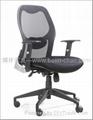 网布椅 2