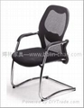 网布椅 3