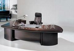 辦公桌組系列