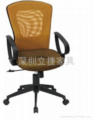 辦公座椅系列