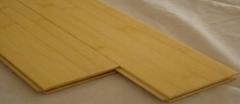 bamboo floorings