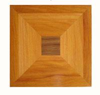 solid wood floor/tiles-6