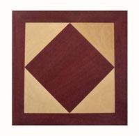 solid wood floor/tiles-4