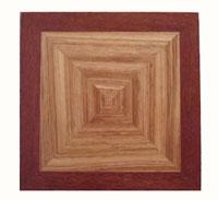 solid wood floor/tiles-3